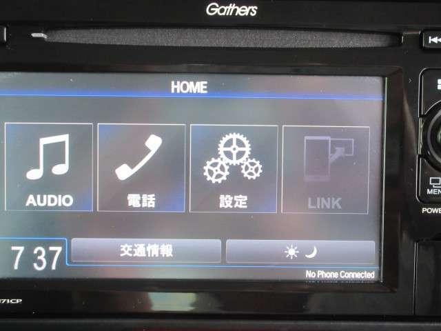 G SSパッケージ ワンオーナー DSPオーデ Rカメラ ETC(2枚目)