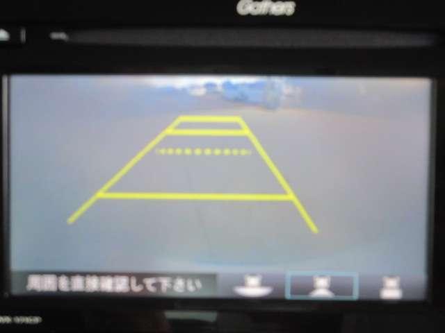 G SSパッケージ ワンオーナー DSPオーデ Rカメラ ETC(17枚目)