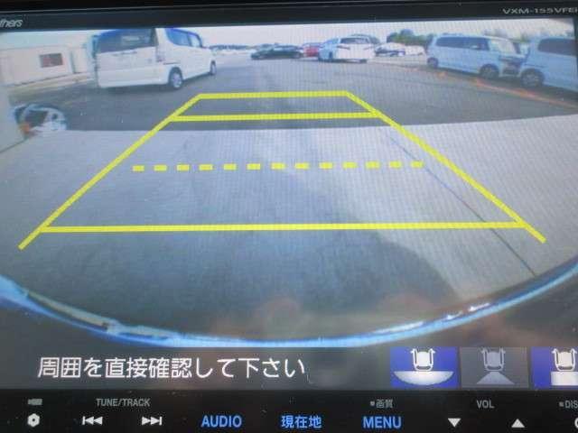 アブソルート・20thアニバーサリー ワンオーナー 純正ナビ Rカメラ ETC Dレコ(18枚目)