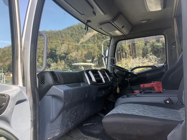 「その他」「ヒノレンジャー」「トラック」「兵庫県」の中古車32