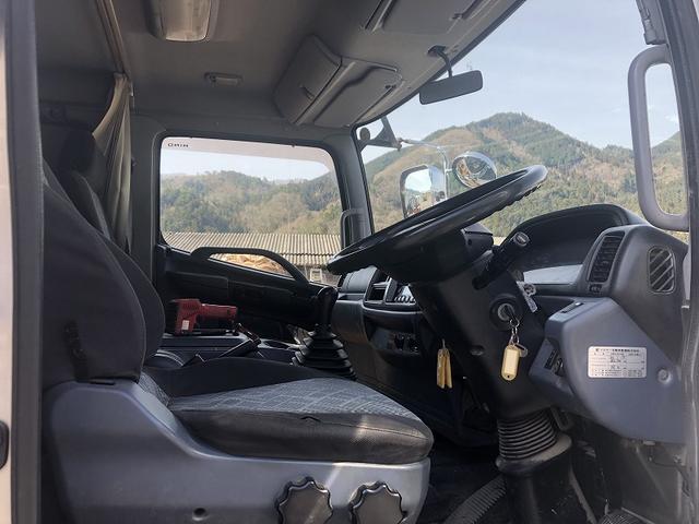 「その他」「ヒノレンジャー」「トラック」「兵庫県」の中古車34