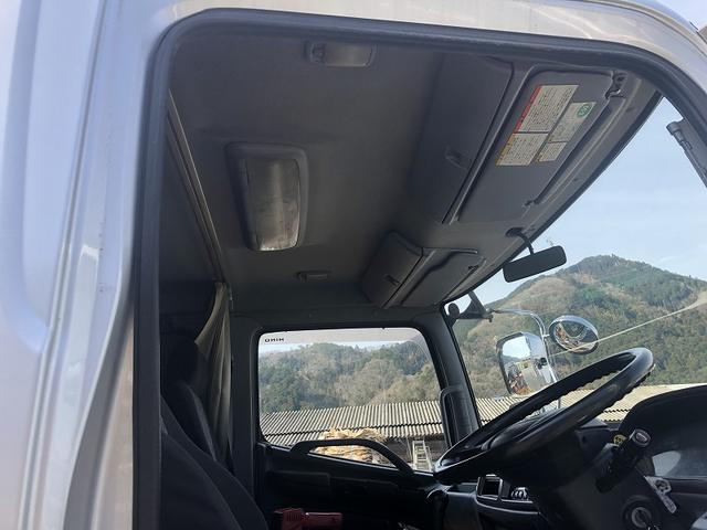 「その他」「ヒノレンジャー」「トラック」「兵庫県」の中古車35