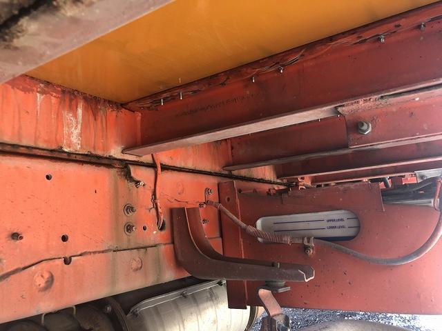 「その他」「ヒノレンジャー」「トラック」「兵庫県」の中古車47