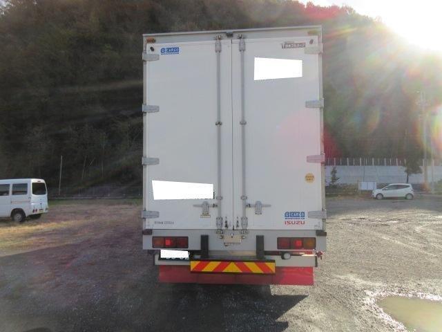 「その他」「ギガ」「トラック」「兵庫県」の中古車9