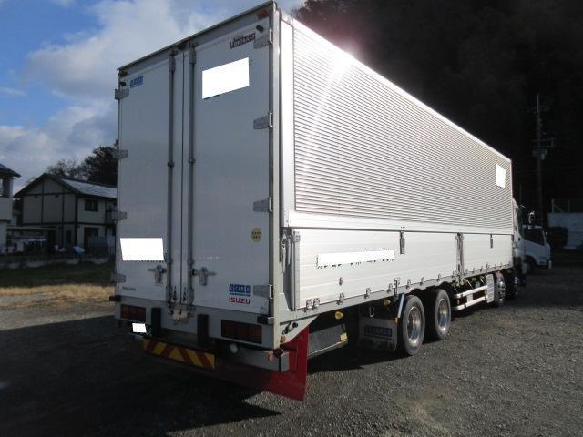 「その他」「ギガ」「トラック」「兵庫県」の中古車10
