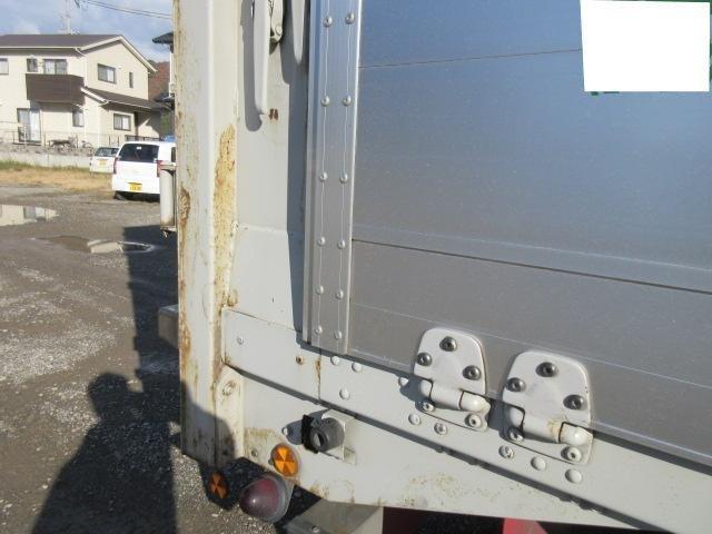 「その他」「ギガ」「トラック」「兵庫県」の中古車31