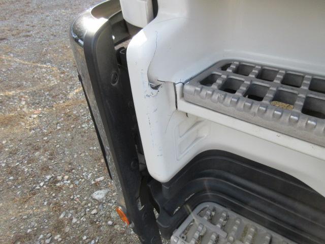 「その他」「ギガ」「トラック」「兵庫県」の中古車44