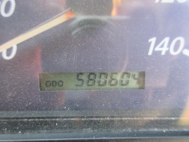 「その他」「ギガ」「トラック」「兵庫県」の中古車32