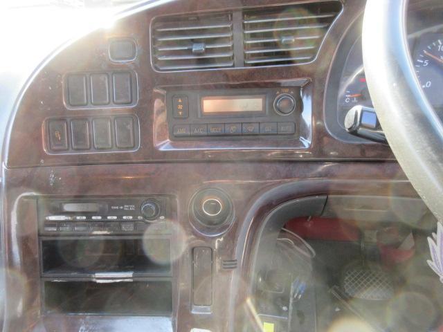 「その他」「ギガ」「トラック」「兵庫県」の中古車34