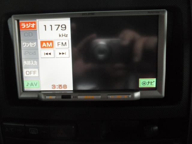 S Wバージョン 純正エアロ キーレス(11枚目)