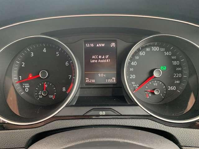 アイドリングストップ、モード切替可能です!燃費もよく走りも力強いお車になります!!