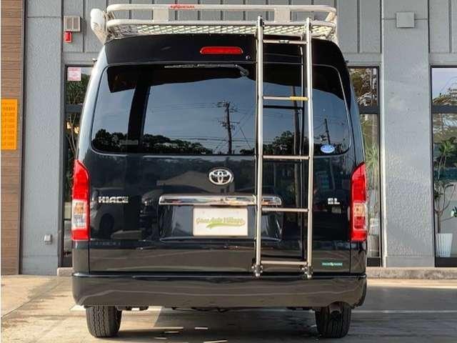 「トヨタ」「ハイエース」「ミニバン・ワンボックス」「兵庫県」の中古車18