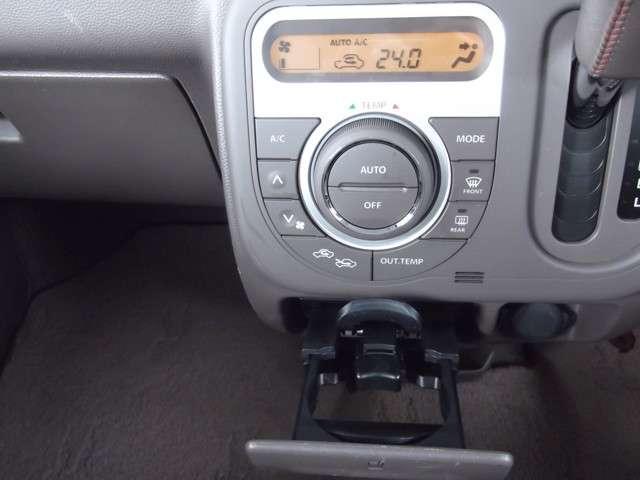 660 ショコラ X スマートフォン連携ナビゲーション仕様車(9枚目)
