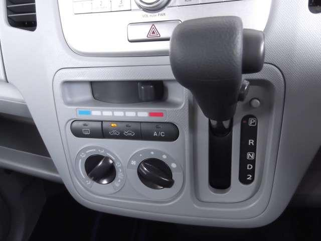 「マツダ」「AZ-ワゴン」「コンパクトカー」「兵庫県」の中古車9