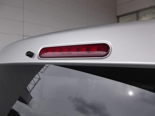 「マツダ」「AZ-ワゴン」「コンパクトカー」「兵庫県」の中古車16