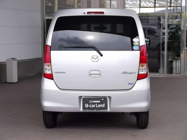 「マツダ」「AZ-ワゴン」「コンパクトカー」「兵庫県」の中古車18