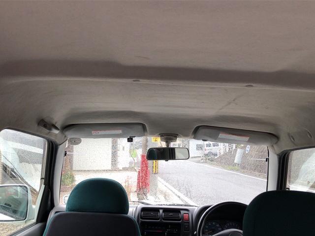 「スズキ」「ジムニー」「コンパクトカー」「兵庫県」の中古車21