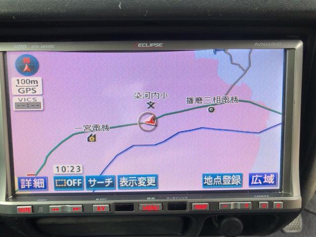 「スズキ」「ジムニー」「コンパクトカー」「兵庫県」の中古車28
