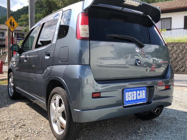 「スズキ」「Keiワークス」「コンパクトカー」「兵庫県」の中古車13