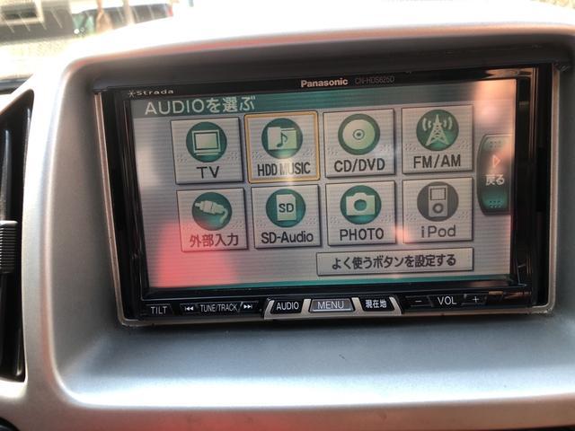 「スズキ」「Keiワークス」「コンパクトカー」「兵庫県」の中古車28