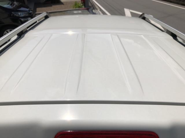 「三菱」「パジェロミニ」「コンパクトカー」「兵庫県」の中古車19