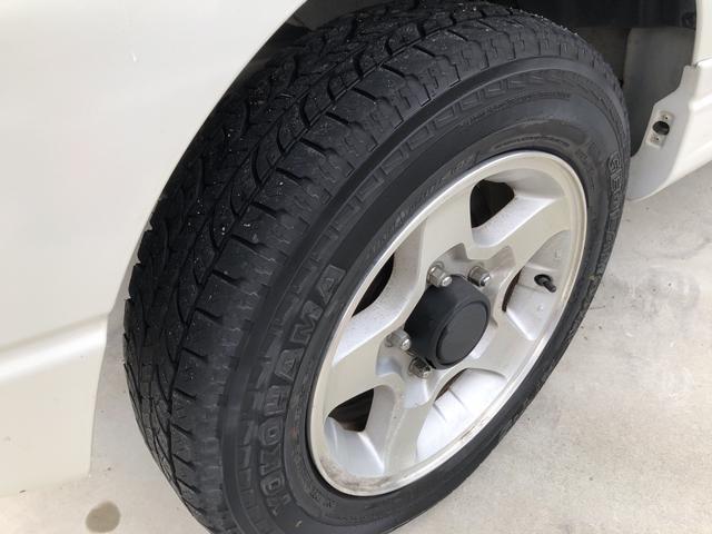 「スズキ」「ジムニー」「コンパクトカー」「兵庫県」の中古車18