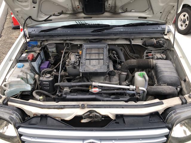 「スズキ」「ジムニー」「コンパクトカー」「兵庫県」の中古車34