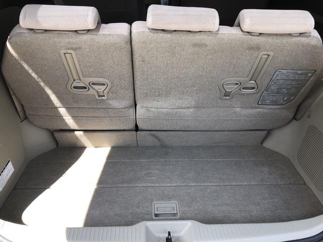 「トヨタ」「エスティマ」「ミニバン・ワンボックス」「兵庫県」の中古車19