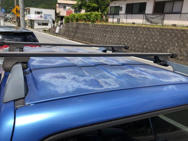 「スズキ」「ジムニー」「コンパクトカー」「兵庫県」の中古車12