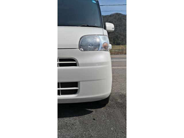 X4WDセレクション ETC(8枚目)
