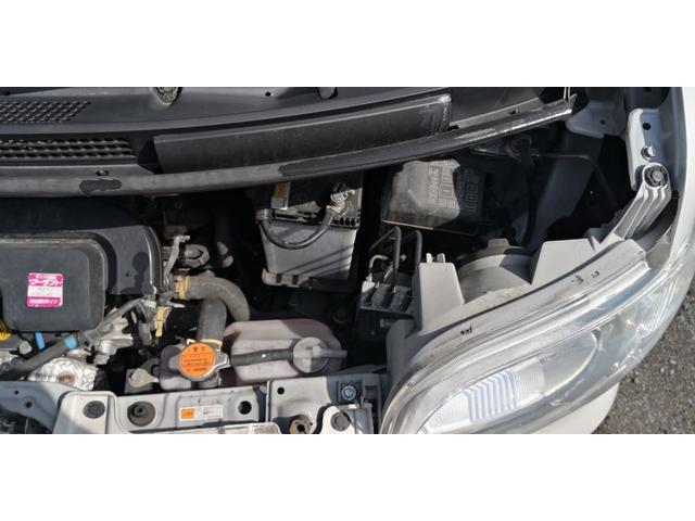 X4WDセレクション ETC(9枚目)