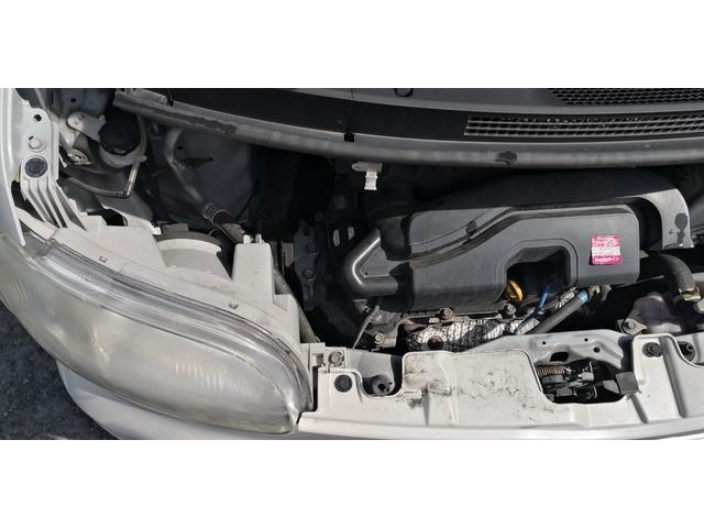 X4WDセレクション ETC(10枚目)