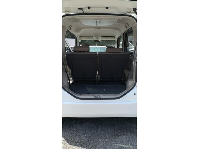 X4WDセレクション ETC(13枚目)