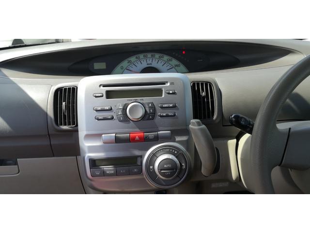 X4WDセレクション ETC(18枚目)