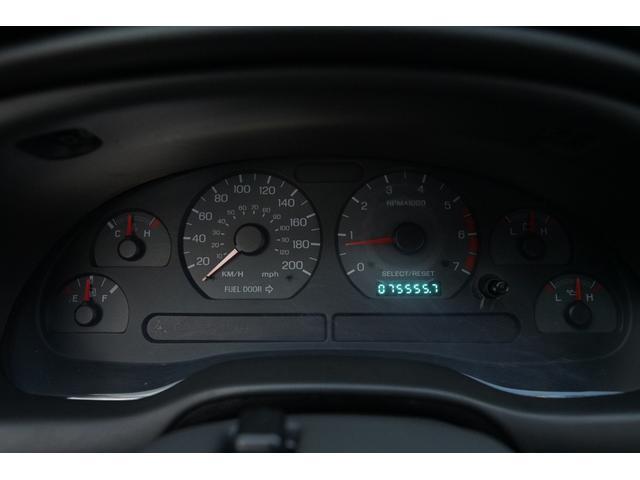 「フォード」「フォード マスタング」「オープンカー」「兵庫県」の中古車10