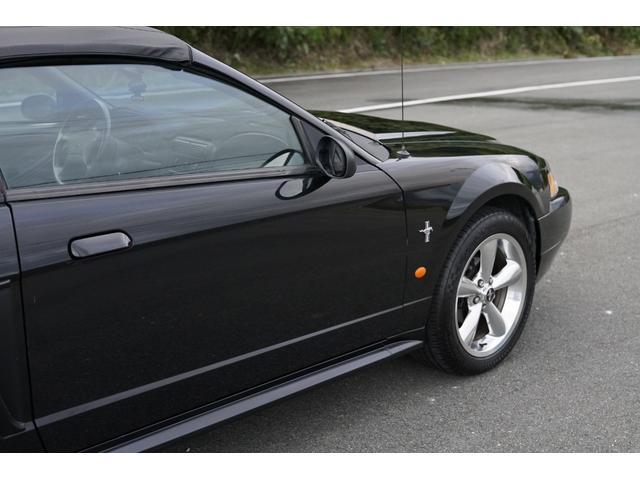 「フォード」「フォード マスタング」「オープンカー」「兵庫県」の中古車13