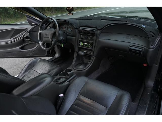 「フォード」「フォード マスタング」「オープンカー」「兵庫県」の中古車24