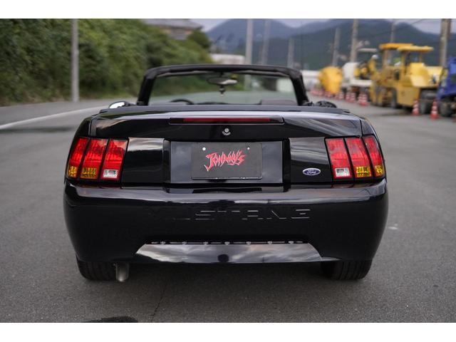 「フォード」「フォード マスタング」「オープンカー」「兵庫県」の中古車25