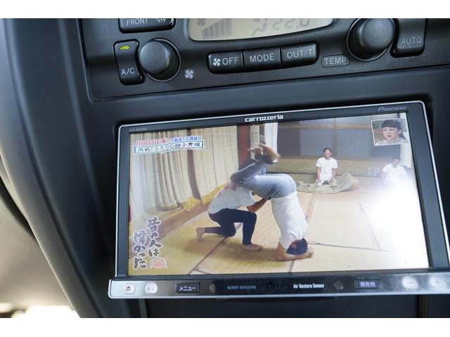「トヨタ」「ハイラックスサーフ」「SUV・クロカン」「兵庫県」の中古車17