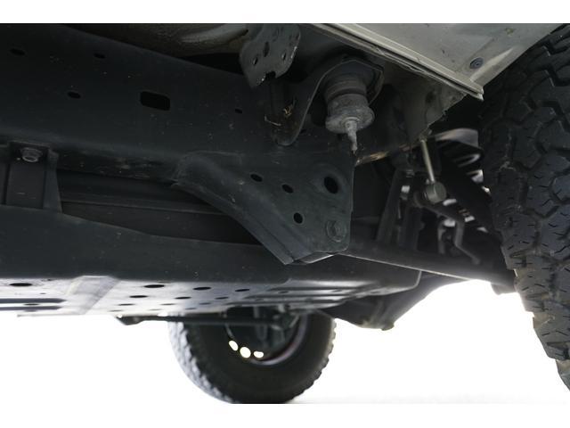 「トヨタ」「ハイラックスサーフ」「SUV・クロカン」「兵庫県」の中古車28