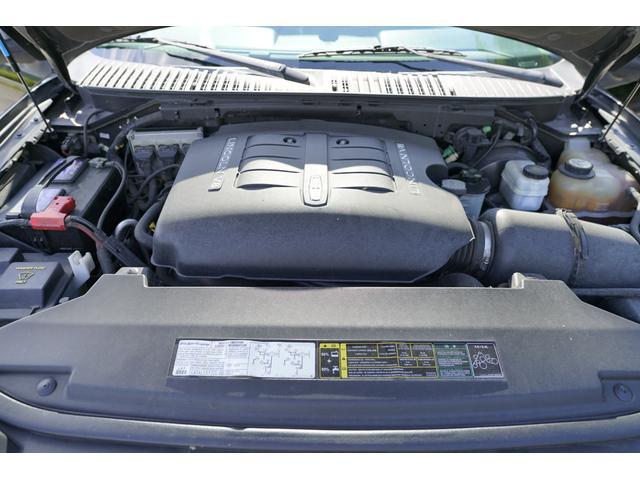 「リンカーン」「リンカーン ナビゲーター」「SUV・クロカン」「兵庫県」の中古車55