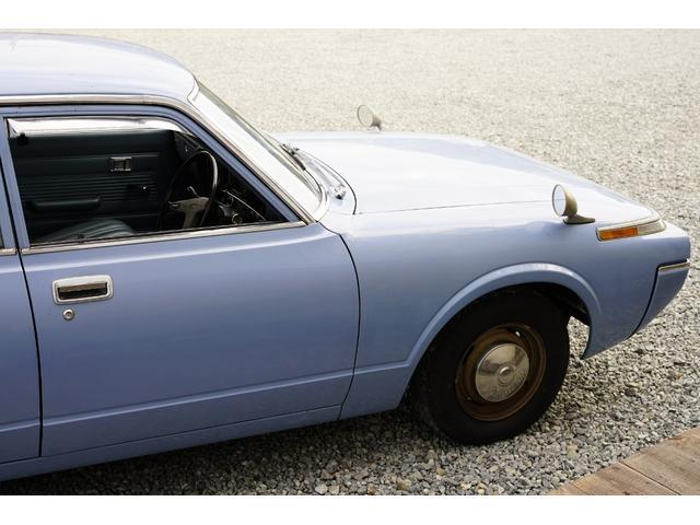 「トヨタ」「クラウンバン」「ステーションワゴン」「兵庫県」の中古車7