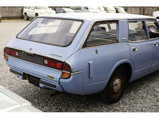 「トヨタ」「クラウンバン」「ステーションワゴン」「兵庫県」の中古車11