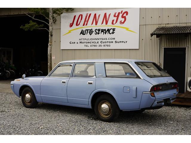 「トヨタ」「クラウンバン」「ステーションワゴン」「兵庫県」の中古車14