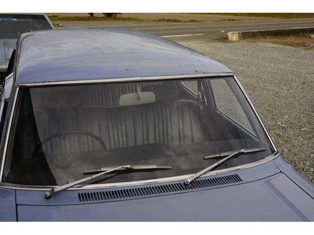 「トヨタ」「クラウンバン」「ステーションワゴン」「兵庫県」の中古車16