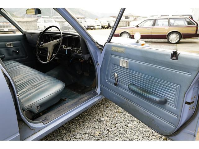 「トヨタ」「クラウンバン」「ステーションワゴン」「兵庫県」の中古車18