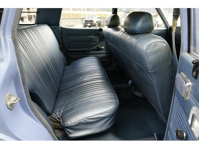 「トヨタ」「クラウンバン」「ステーションワゴン」「兵庫県」の中古車28