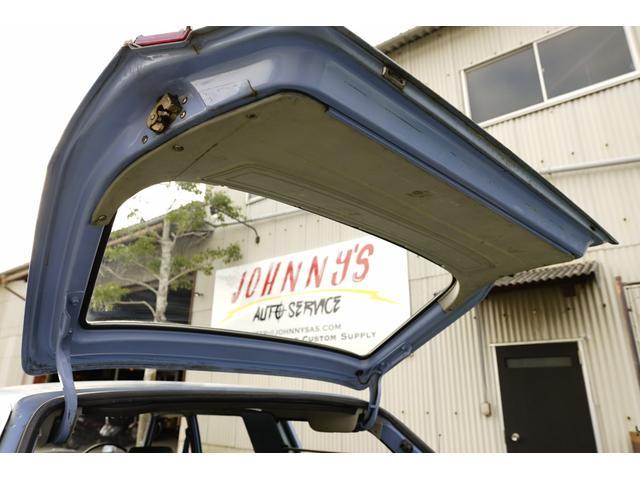 「トヨタ」「クラウンバン」「ステーションワゴン」「兵庫県」の中古車29