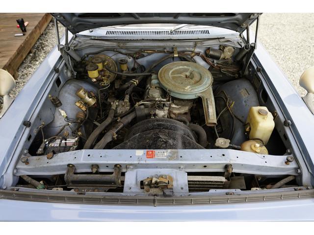 「トヨタ」「クラウンバン」「ステーションワゴン」「兵庫県」の中古車34