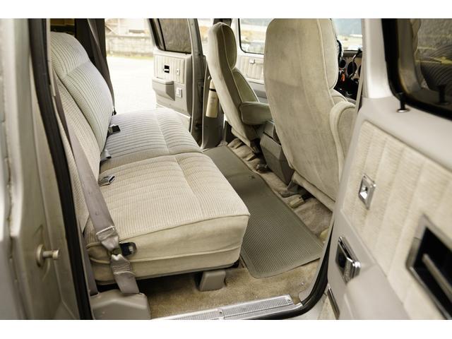 「シボレー」「シボレーサバーバン」「SUV・クロカン」「兵庫県」の中古車24